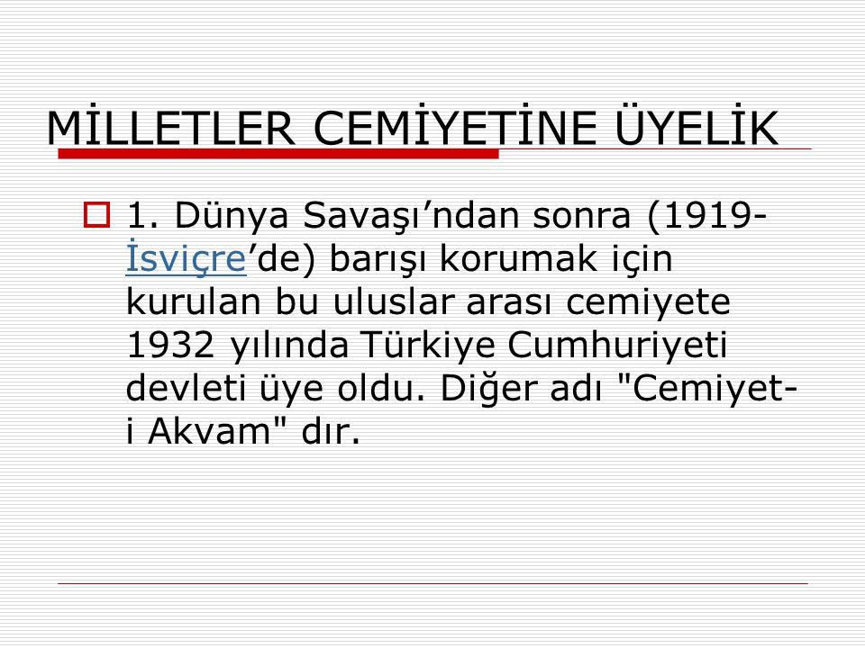 Kıbrıs'ta iki kesimlilik devam etmektedir. KKTC yalnızca Türkiye tarafından tanınmaktadır. KKTC'ye uygulanan ambargolar sürmektedir. Her ne kadar başt
