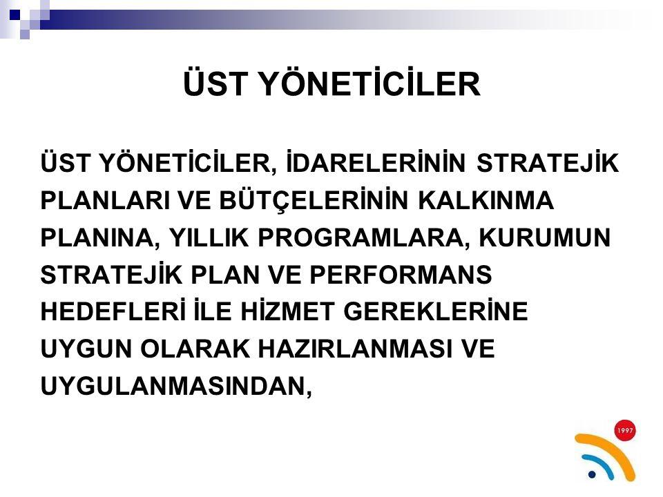 FAALİYET RAPORLARININ TBMM'YE SUNULMASI idare faaliyet raporları (mahalli idarelerin faaliyet raporları hariç), mahalli idareler genel faaliyet raporu ve genel faaliyet raporu, dış denetim sonuçlarını dikkate alarak görüşlerini de belirtmek suretiyle Sayıştay tarafından genel uygunluk bildirimi ile birlikte Türkiye Büyük Millet Meclisine sunulur.