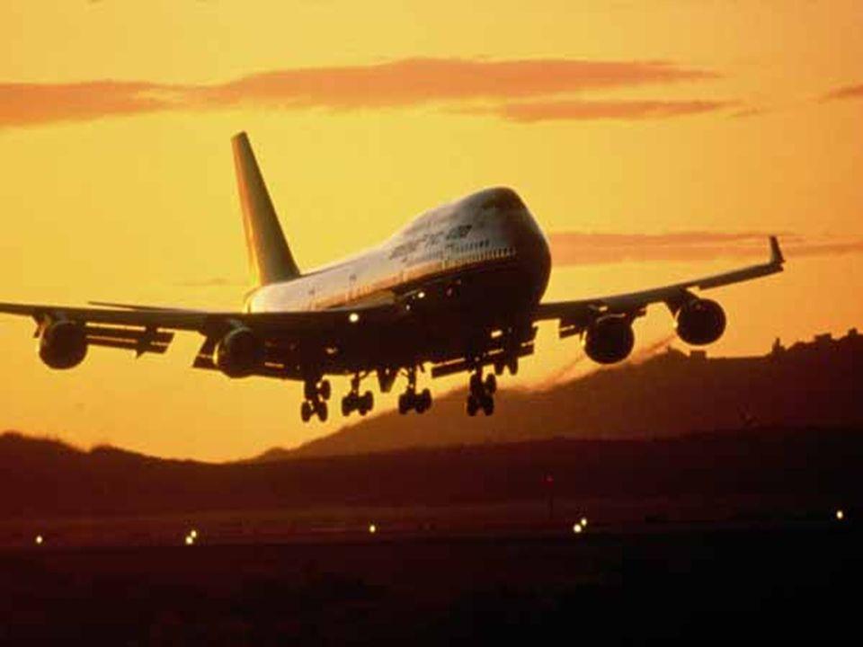 2.) Bir uçakta 38 yolcu bulunmaktadır.