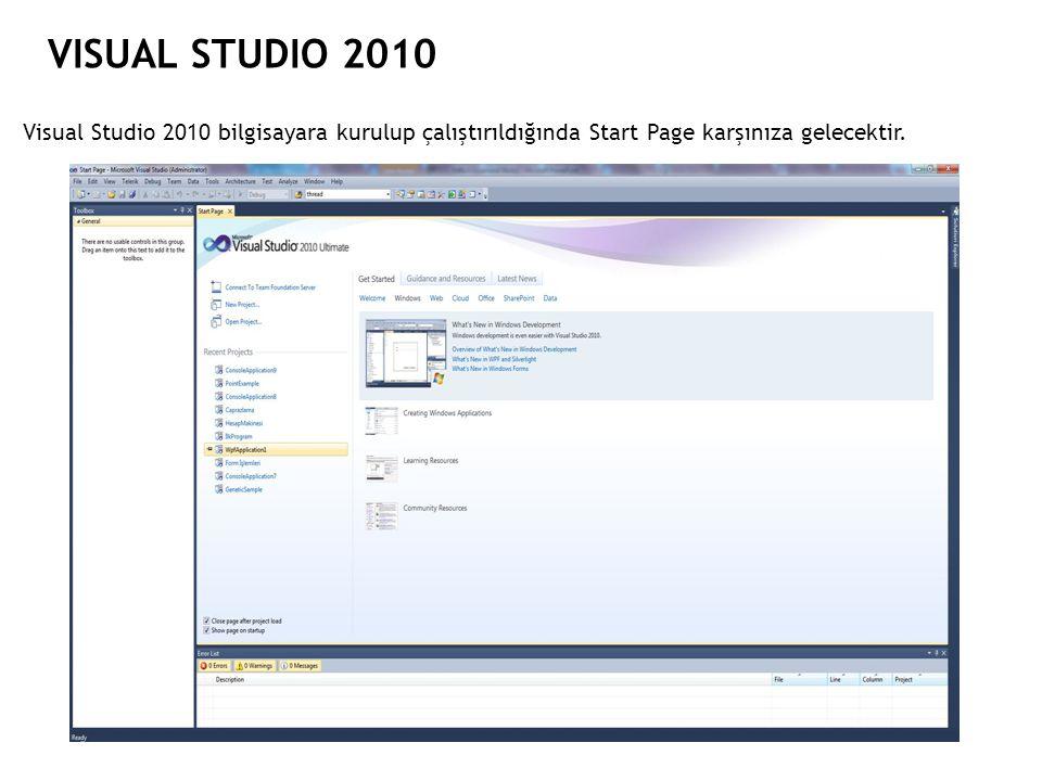 C# - CONSOLE SINIFI Write ve WriteLine Metodları KarakterAnlamı \aSes üretir(alert) \bimleci bir sola kaydır(backspace) \fSayfa atla.