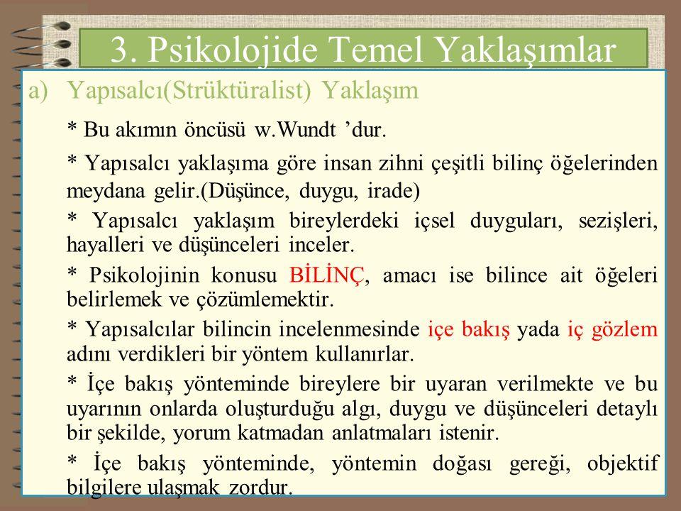 3) Dil Gelişimini Açıklayan Kuramlar d) Dönemsel Kuram 2) Tek Sözcük Dönemi (12-18 ay) * Bebek ilk anlamı kelimesini genellikle bu dönemde söyler.