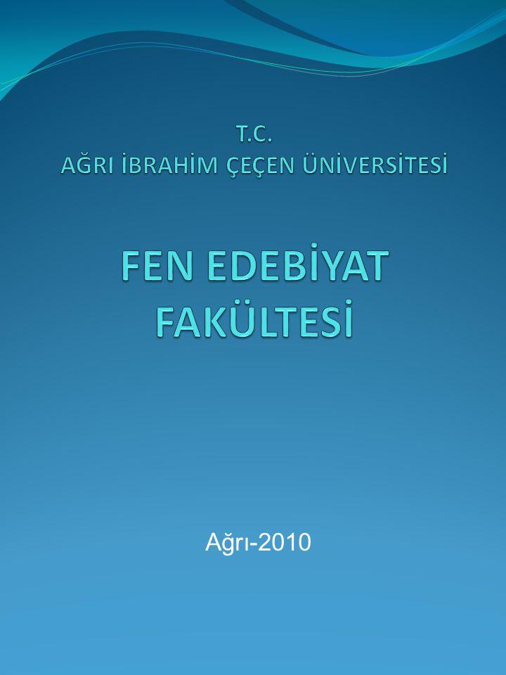 Ağrı-2010