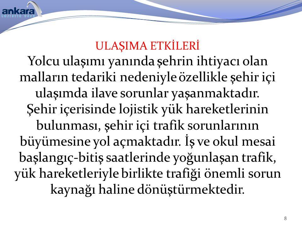 TEŞEKKÜR EDERİZ. 39