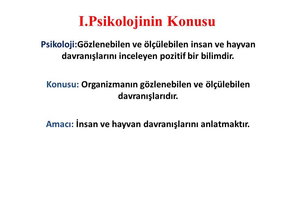 KPSS-2008 Fatma Hanım seneye okula başlayacak olan yeğeni Bertuğ'a bir hediye vermek ister.