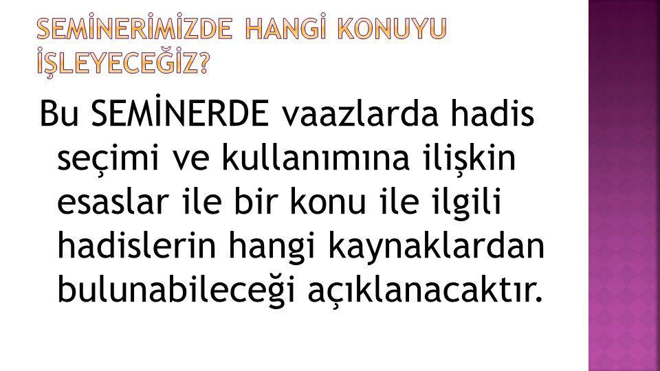  3-Ebu Davut Süleyman b.Eş'as es-Sicistânî (öl.
