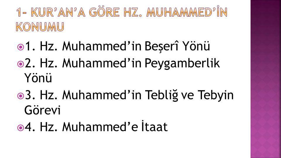  5-Ahmed b.Şuayb en-Nesaî (öl.