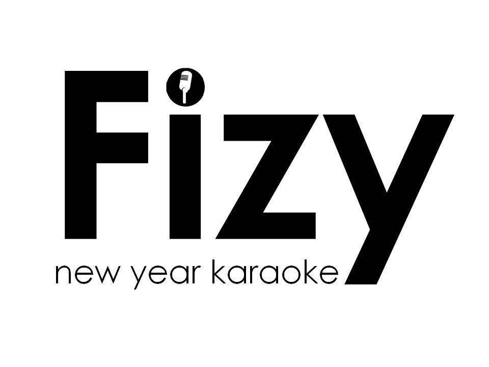 Yeni yıl akşamı fizy ile karaoke yılbaşı partisi düzenliyoruz.