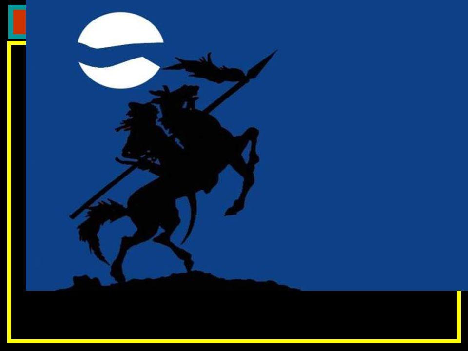 www.evdekisosyalci.com10 OĞUZ KAAN DESTANI Gök tüylü ve gök yeleli bu büyük erkek boz kurt birkaç gün sonra durdu. Burada İtil Müren adında bir ırmak