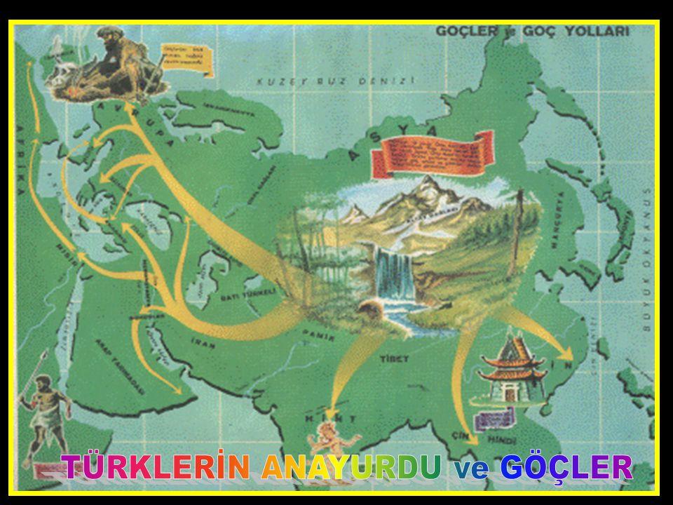 www.evdekisosyalci.com22 Bu haritadan neler anlıyorsunuz?