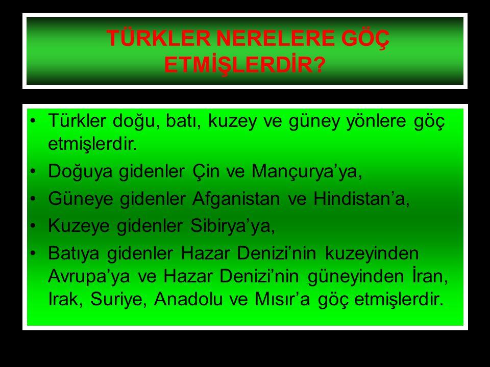 www.evdekisosyalci.com23
