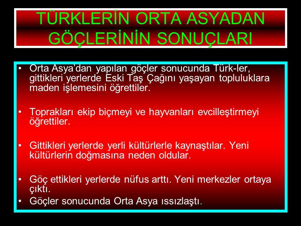 www.evdekisosyalci.com27