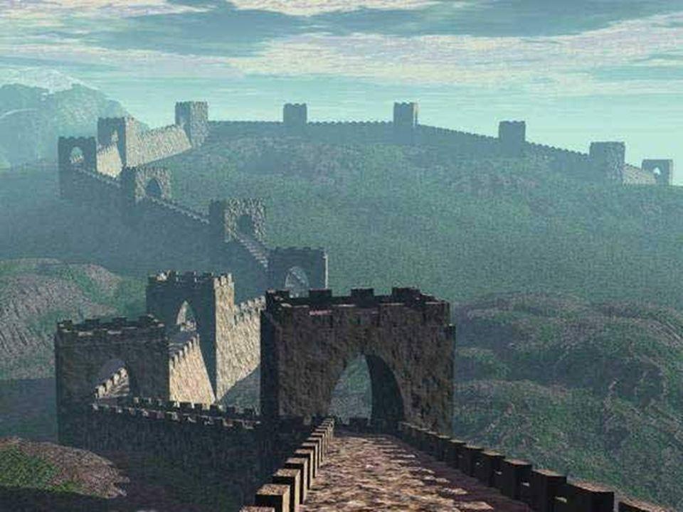 www.evdekisosyalci.com35 BÜYÜK HUN DEVLETİ Türklerin Orta Asya'da kurduğu ilk devlet Büyük Hun Devleti' dir. Merkez Ötügen olmak üzere Orhun ve Seleng