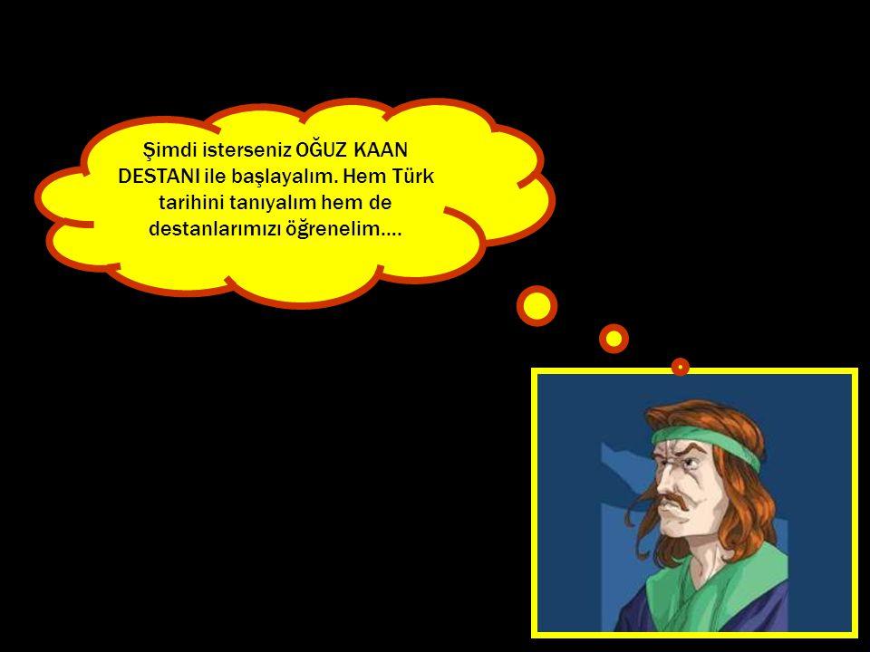 www.evdekisosyalci.com65 UYGURLAR Yerleşik yaşamı benimseyen ilk Türk topluluğudur.