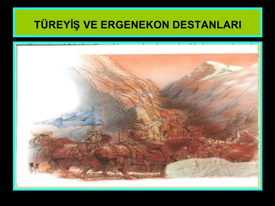www.evdekisosyalci.com57 KUTLUK DEVLETİ 682 yılında Kutluk Kağan önderliğinde kuruldu. Ünlü hükümdarları Bilge Kağan döneminde, vezirleri Kültigin ve