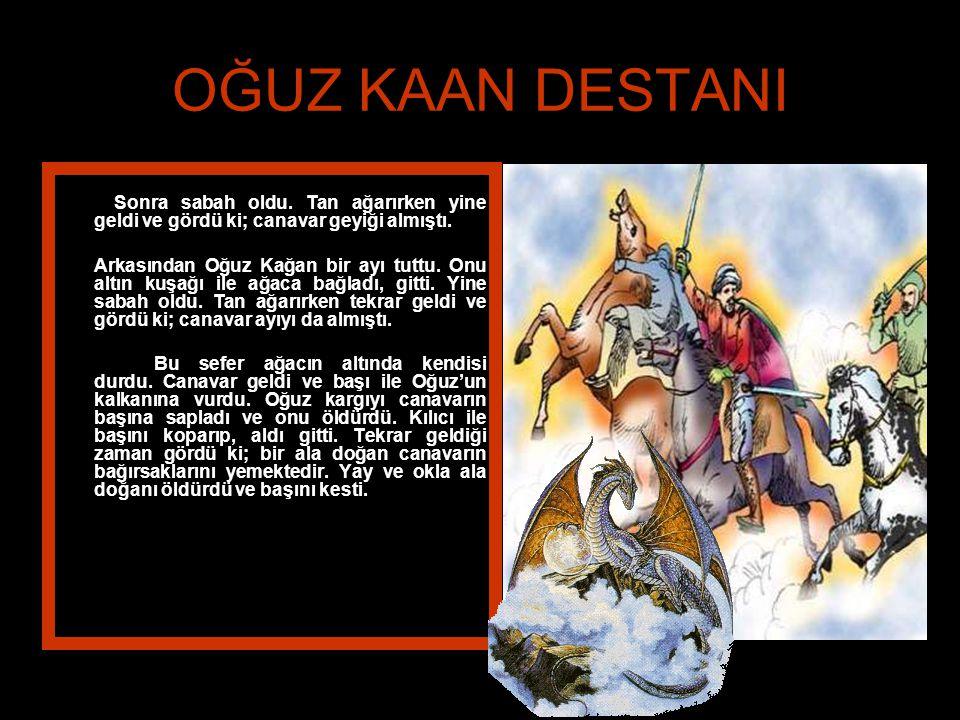 www.evdekisosyalci.com47 Kültegin Kitabesi Bilge Kağan tarafından kardeşi Kül Tigin adına yaptırılmıştır.