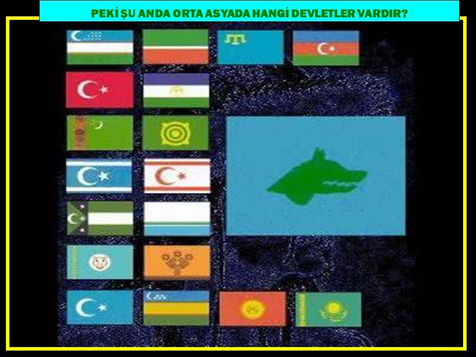 www.evdekisosyalci.com71 İLK TÜRK DEVLETLERİNDE KÜLTÜR VE UYGARLIK BİLİM VE SANAT Oniki hayvanlı Türk takvimini meydana getirmişlerdir. Bilim adamları