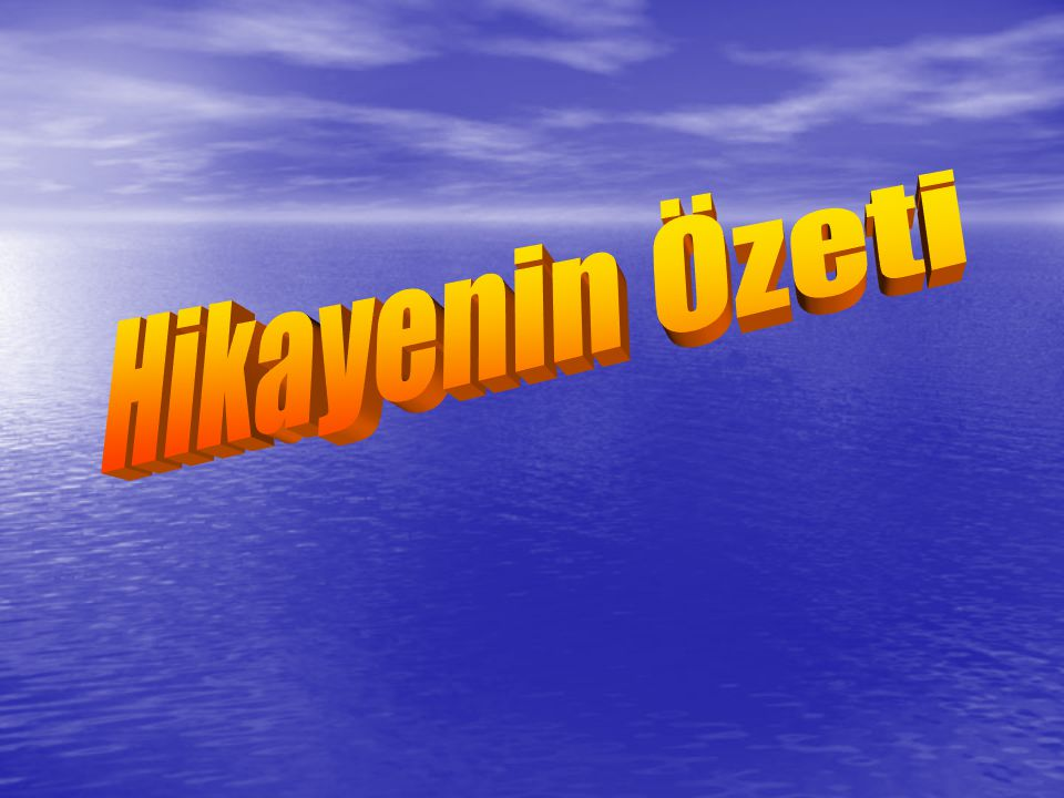 İkinci tarihî dönem ise,13.yüzyıldan itibaren Doğu Anadolu ve Azerbaycan'da yerleşen Türkmen boylarının Gürcüler ve Trabzon Rumları ile savaş- larını