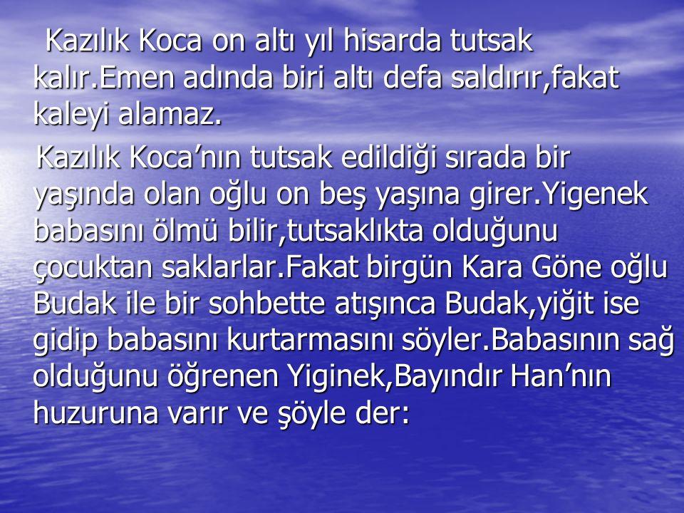 A slayt by Slaytın tamamını http://www.yildizmedya.tr.cx adresinden download edebilirsiniz.