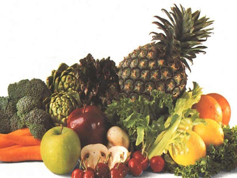 Vitaminlerin Sınıflandırılması 1-Yağda Çözünenlerin Özellikleri Yağda çözünen vitaminler apolar hidrofobik moleküllerdir.