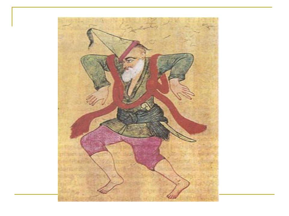 Meddah hikâyelerinde mizah Meddah hikâyelerinde mizah, önemli bir unsurdur.
