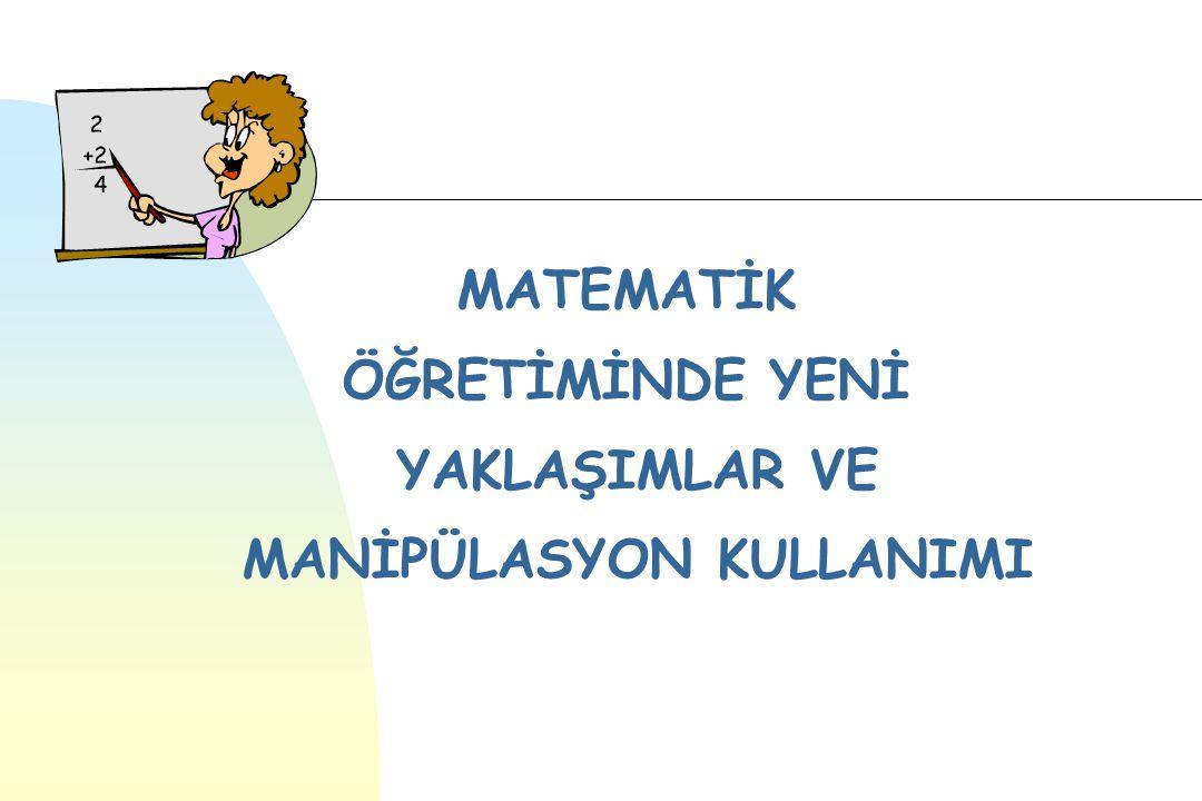 n Bilişim çağında ve bilgi toplumlarında sıradan bir eğitim değil, nitelikli ve sürekli eğitim amaçtır.