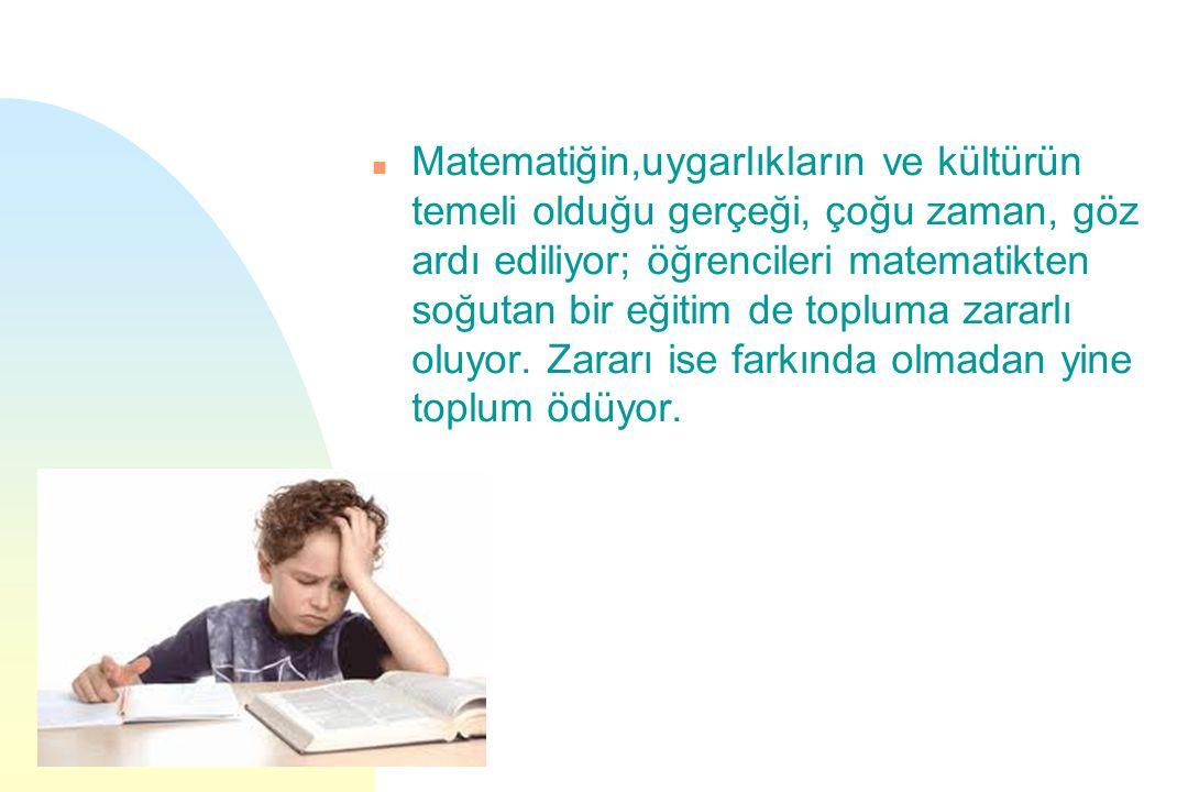n Teknolojik modern öğretimde en vazgeçilemeyen öğe multimedyadır.