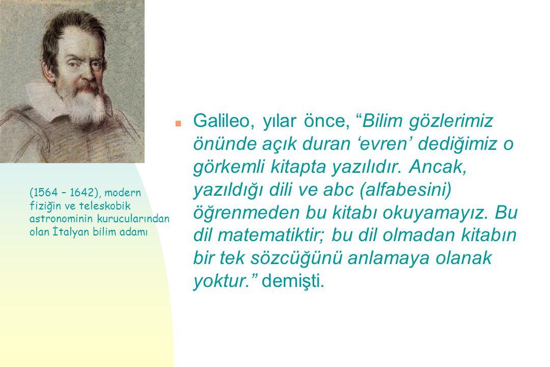 n Multimedya öğelerinin en büyük uygulama alanlarından biri öğretimdir.