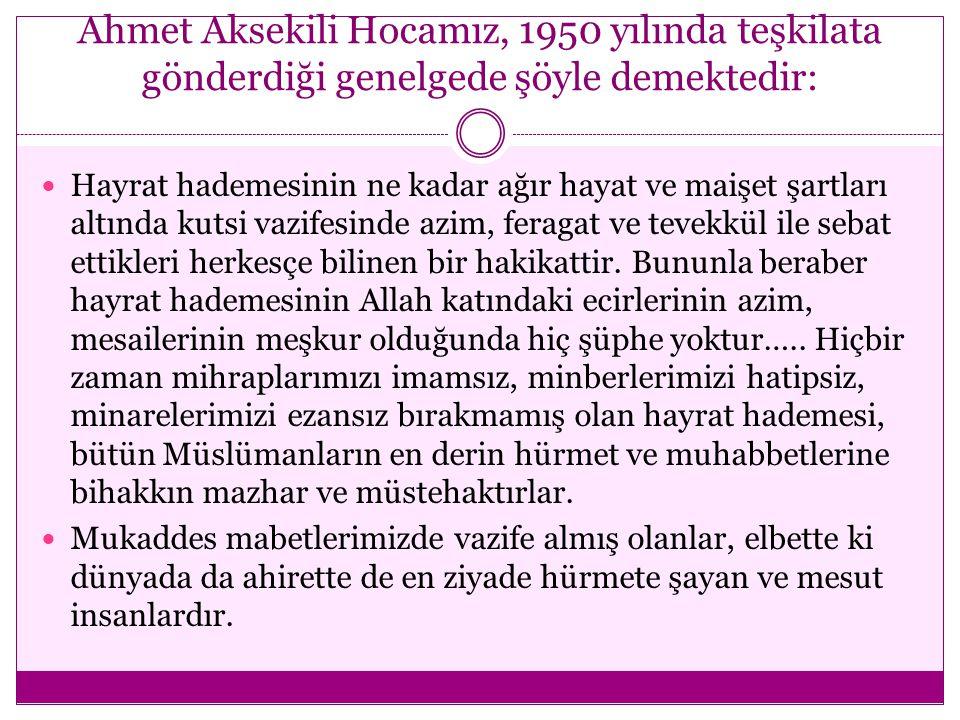 HOCA imam, önder, öğretmen, örnek kişi, yol gösteren, mürşit, örnek kişi