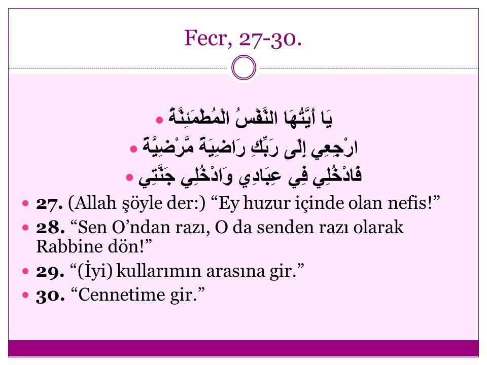 Al-i İmran, 110.