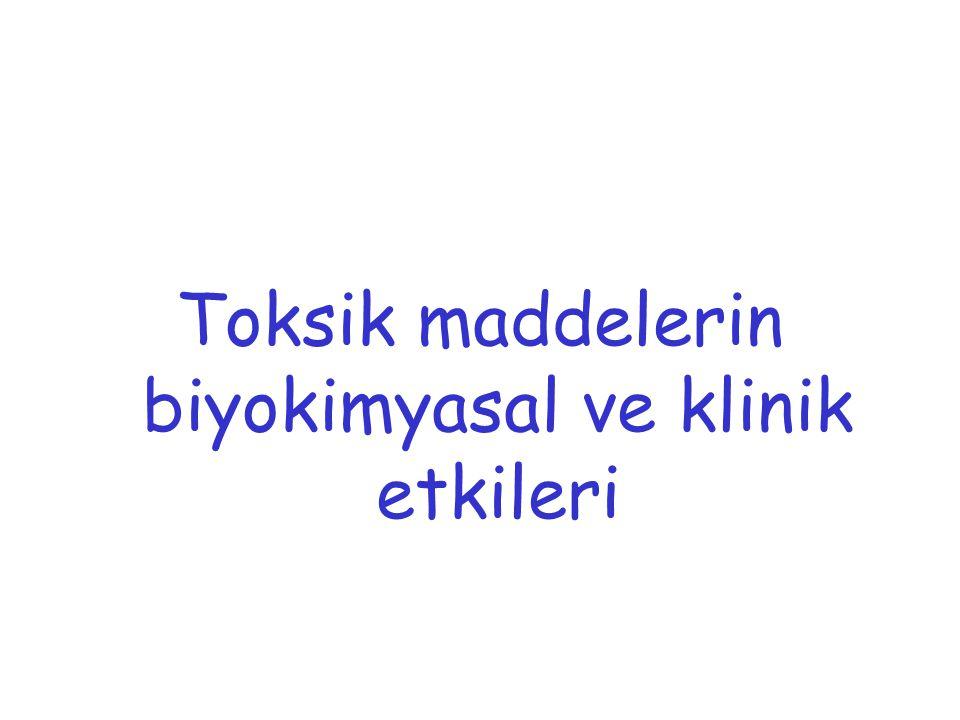 İzmir de arsenikli su kabusa dönüştü (gazeteler, 27 Ağustos 2008 ) İzmir Büyükşehir Belediyesi'nin, susuzluk yüzünden, haziran ayında yüksek arsenik oranı nedeniyle kapattığı Göksu ve Sarıkız kuyularını yeniden devreye alırken, bu suların içilmemesi ve yemeklerde kullanılmaması uyarısı yapmasının ardından, vatandaşlar kaynak suyu damacana suyu satış yerlerine yöneldi.