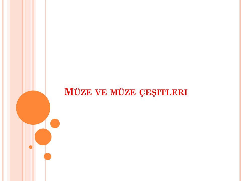 M ÜZELER … YÖRÜK ALİ EFE EVİ MÜZESİ: Aydın İli, Yenipazar İlçesi'nde bulunan ve 19, yüzyıl sonunda yapıldığı tahmin edilen Yörük Ali Efe Evi restore edilerek Müze Ev olarak 08 Haziran 2001 tarihinde ziyarete açılmıştır Efes: 1996 yılı içinde, Selçuk Aydın ve Efes yol üçgeninin yaklaşık 100m kadar güney batısında,mandalin bahçeleri arasında Derbent Çay nın kıyısında Çukuriçi Höyük saptanmıştır.Arkeolog Adil Evren başkanlığında yapılan araştırma ve kazılar sonucu,bu höyükte taş ve bronz baltalar,iğneler,açkılı seramak parçaları,ağırşaklar,obsidien(volkanik cam) ve sileks(çakmak taşı),deniz kabukluları,öğütme ve perdah aletleri ele geçirilmiştir