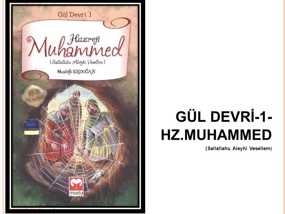 S ORU 16 Mekke, aşağıdaki tarihlerden hangisinde fethedilerek Müslümanların eline geçmiştir.