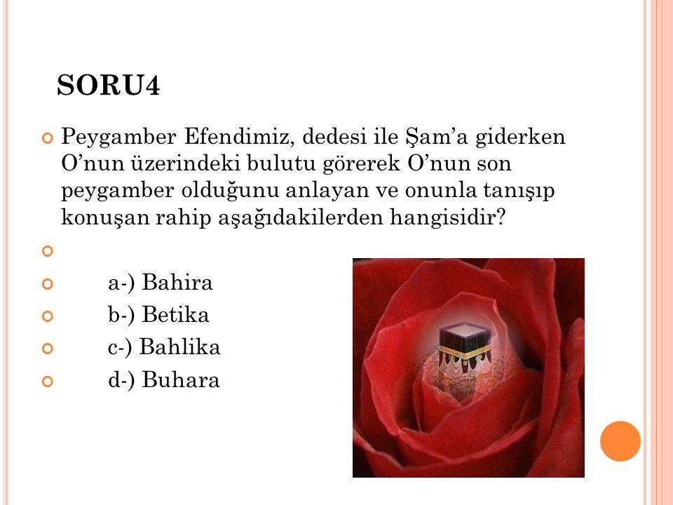 C) Abdulmuttalip