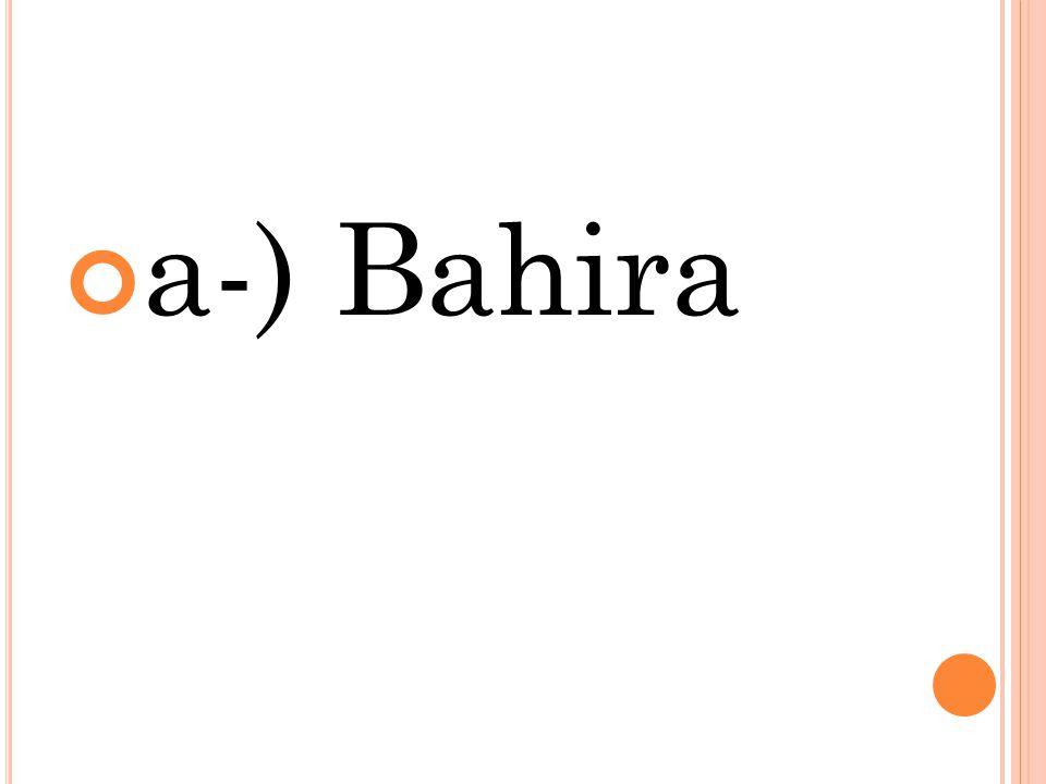 SORU5 Kabilelerin yerine koymak için ihtilafa düştüğü, daha sonra Peygamber Efendimizin gelerek meseleyi adil bir şekilde çözdüğü olaydaki taşın ismi aşağıdakilerden hangisidir.