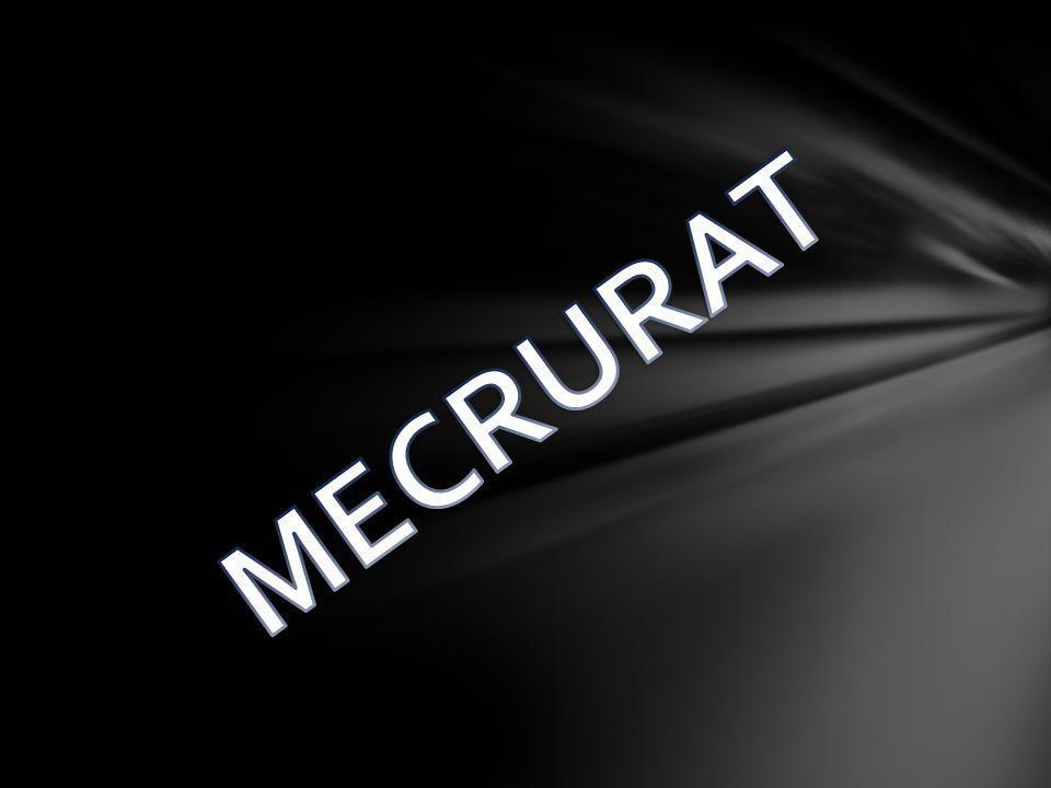 Başında bulunan kelime veya harf,mecrur olmasını gerektiren isimlere ve tabi'lerine Mecrurlar denir.Muzafun ileyh ile harfi cerli isimler asıl mecrurlardır.Muzafu ileyh alemine şamil bir isimdir.