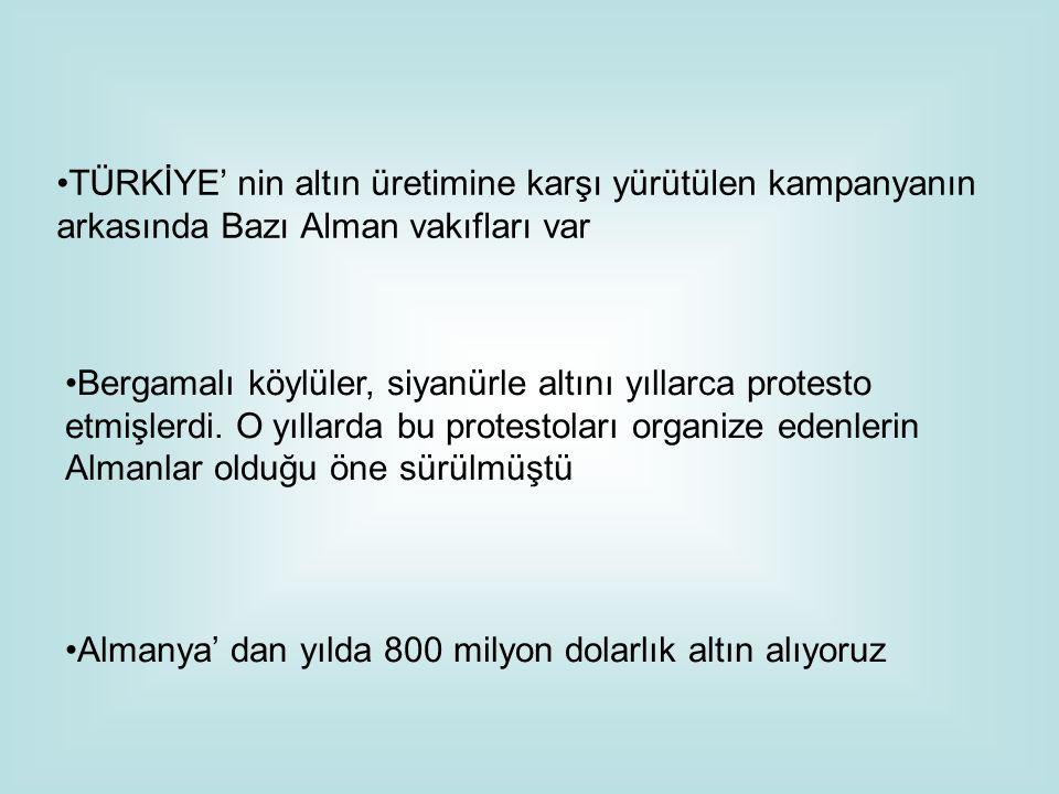 Bilirkişi Skandalı 27/07/2007 Bugün Gazetesi http://www.ezgice.com/haber_de.....r_id=27599 Bilirkişi skandalını ortaya çıkaran gelişme, Cumhuriyet gazetesinin 26.07.2007 tarihli nüshasında `Çevreci avukatlar fişlendi` başlığı ile gündeme taşındı.