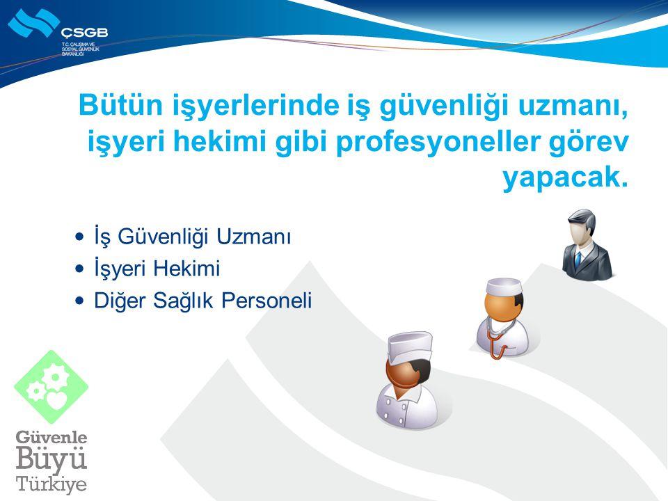 4703 Sayılı Ürünlere İlişkin Teknik Mevzuat Hakkında Kanun – 2001 Madde 4: Ürünlere ilişkin teknik düzenlemeler yetkili kuruluşlar tarafından hazırlanır.