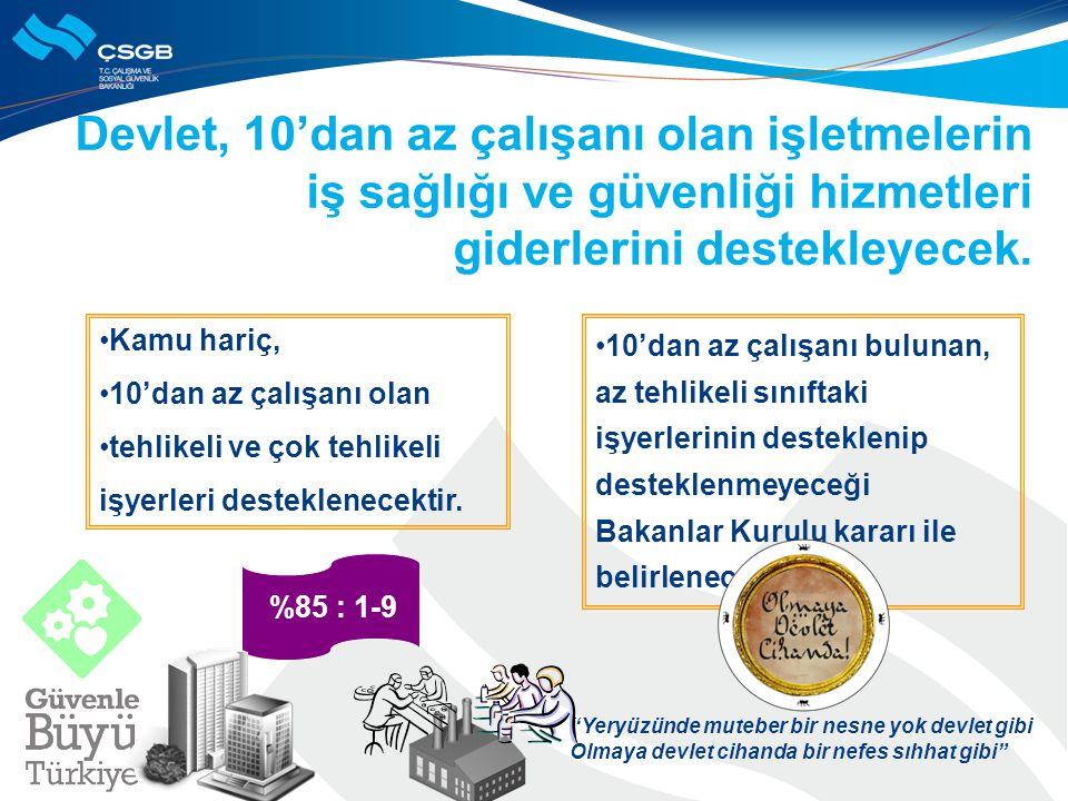 CE Uygunluk İşaretinin Kapsamı İnsan Sağlığı Can ve Mal Güvenliği Çevre Sağlığı Tüketicinin Korunması 39