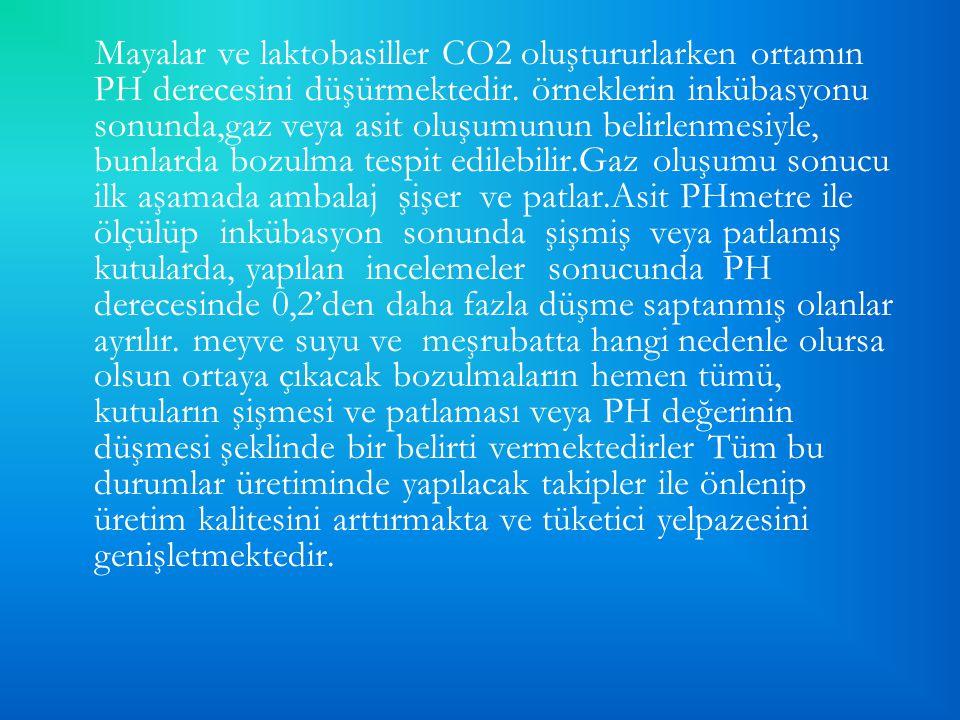 meyed.com.tr gıdabilimi.com Prof.Cemeroğlu gidateknolojisi.org