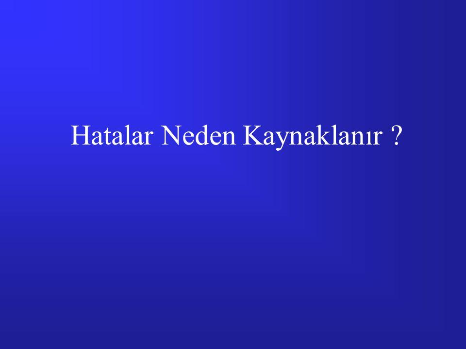 DÜNYA PİYASASI 5 BİLGİSAYARDAN FAZLASINI KALDIRAMAZ T.