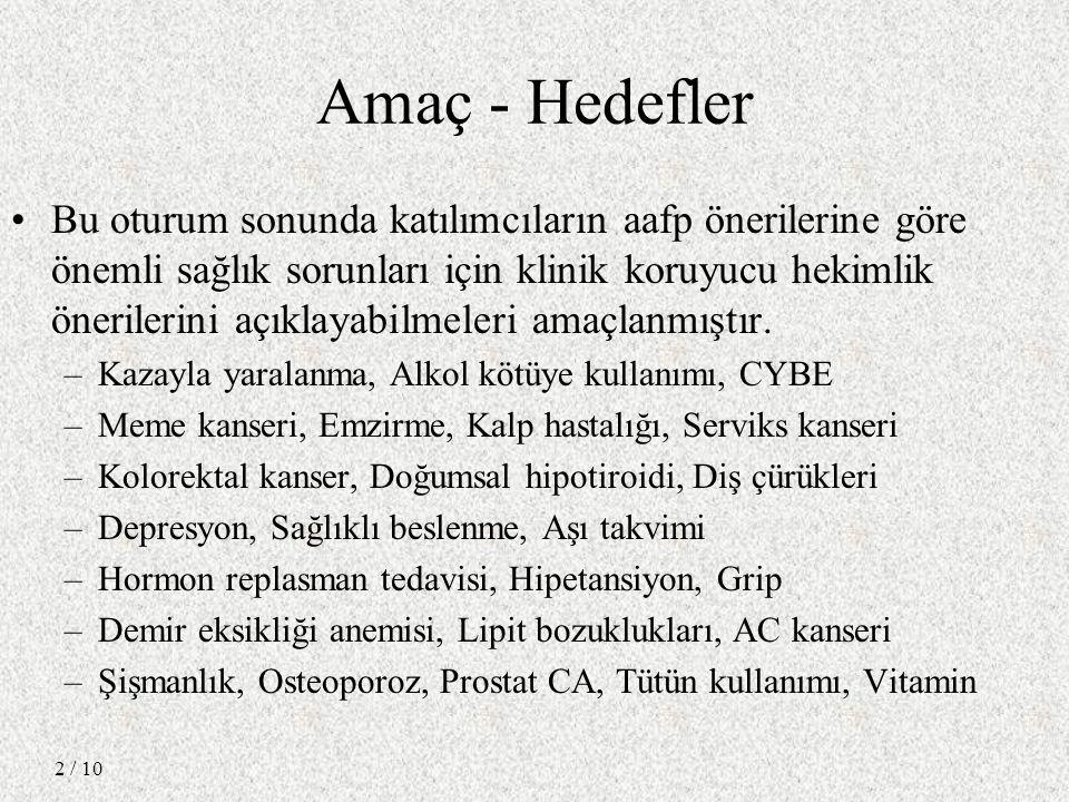 Türkiye Rutin Çocukluk Çağı Aşı Takvimi 2009 / 10 3 http://www.beyazhastane.com/?Ctrl=HTML&HTMLID=1&t=Asi_Takvimi__2009_ Aşı Çalışma Grubu http://www.asicalismagrubu.org/asi_takvimi.asp