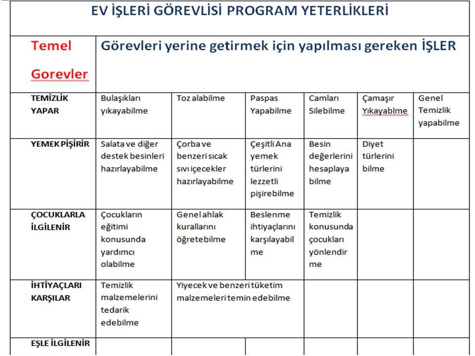 İsmet ŞAHİN www.ismetsahin.net
