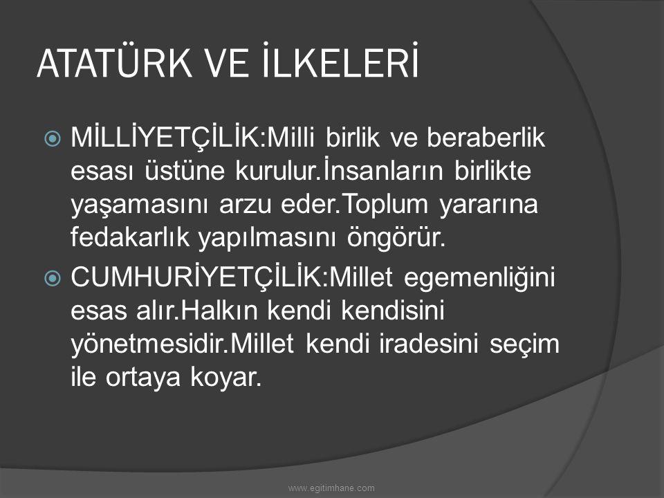 KÜLTÜRÜMÜZ DİLİMİZ:Dilimize sahip çıkarak kültürümüzü nesilden nesile aktarabiliriz.Türküler şiirler şarkılar masallar fıkralar alestanlar maniler nin