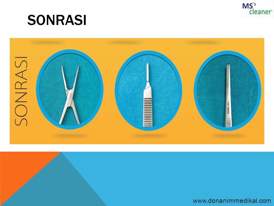 SONRASI www.donanimmedikal.com