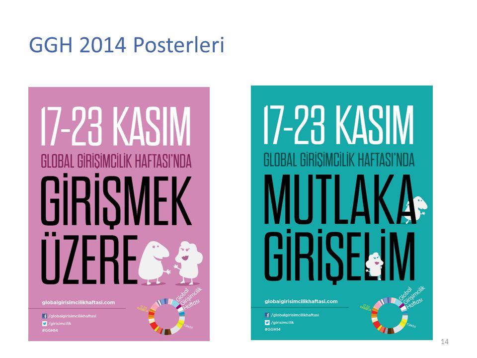GGH 2014 Posterleri 14