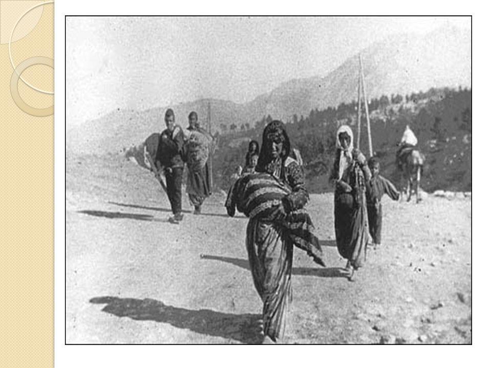 Kurtuluş savaş'ında cepheler Do ğ u cephesi:Ermenilere karşı yapılmıştır.ve Gümrü Antlaşması ile kapanmıştır. Gümrü antlaşması(3 aralık 1920) Önemi: T