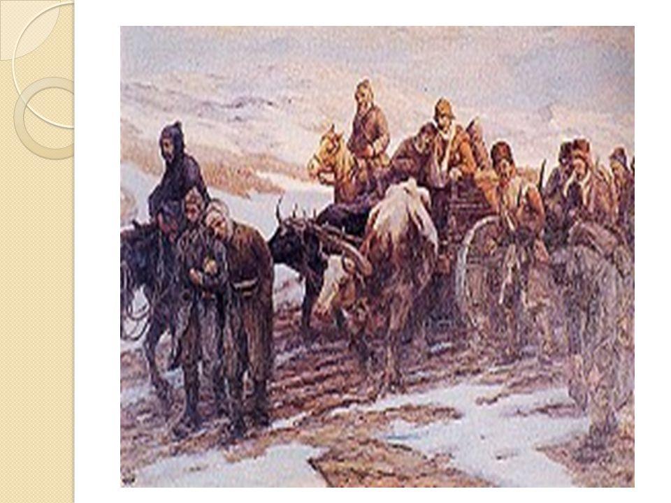 Batı Cephesi: Batı cephesindeki savaşlar : 1.İ nönü:zaferle sonuçlandı.