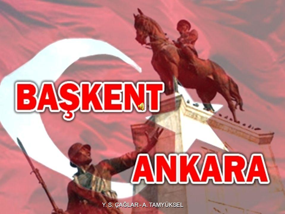 LOZAN BARIŞ ANTLAŞMASI (24 TEMMUZ 1923) Kurtuluş Savaşından zaferle ayrılan Türk Devleti ve diğer imzacı ülkeler arasında 24 Temmuz 1923 tarihinde Lozan Barış Antlaşması imzalandı.