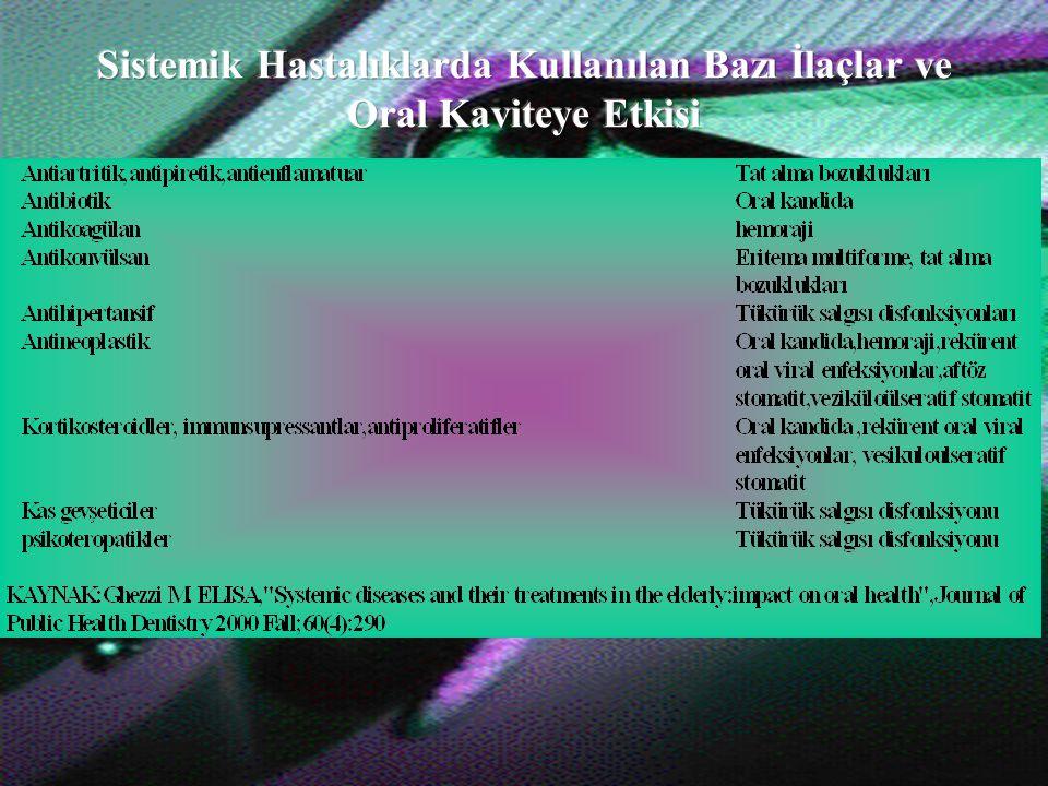 Endokartit