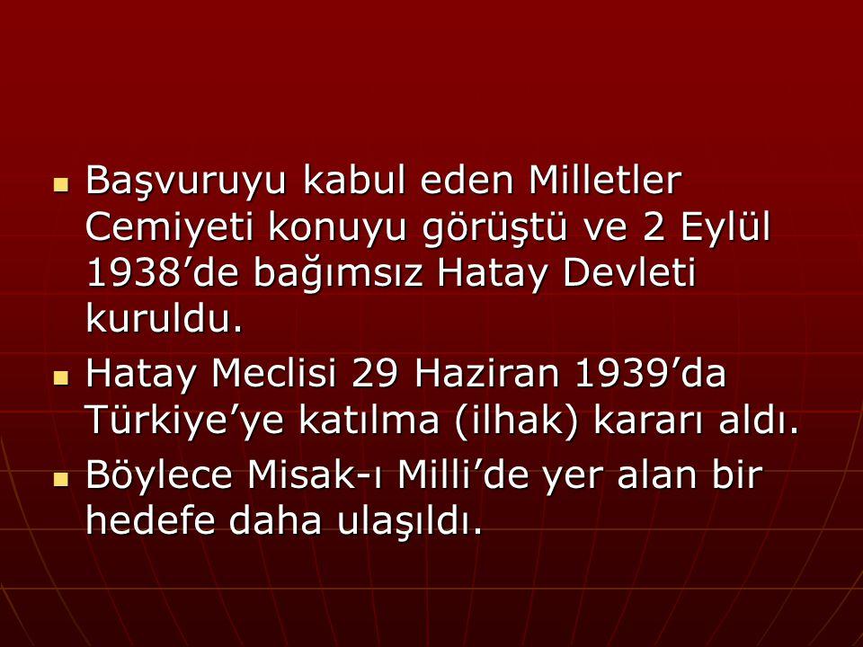 6- Türkiye'nin Jeopolitik Konumu Türkiye, petrolü olan Ortadoğu ülkeleriyle sanayisi gelişmiş Avrupa ülkeleri arasında köprü durumundadır.